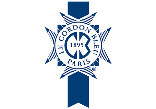 Logo for Le Cordon Bleu Culinary Arts Institute