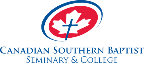 Logo for Canadian S Baptist Seminary & College